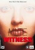 MUE WITNESS