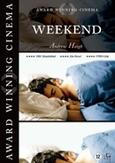 Weekend, (DVD)