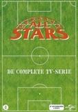 ALL STARS SERIE 1-3