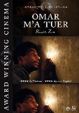 Omar m'a tuer, (DVD) DORECTED BY: ROSCHDY ZEM