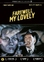 Farewell my lovely, (DVD) CAST: ROBERT MITCHUM
