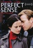 Perfect sense, (DVD)