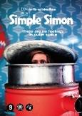 Simple Simon, (DVD)