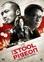 Stool pigeon, (DVD) CAST: NICHOLAS TSE, GWEI LUN-MEI
