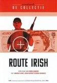 Route Irish, (DVD)