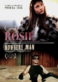 Rosie/Nowhere, (DVD)
