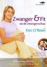 Zwanger & fit na de zwangerschap, (DVD) .. ZWANGERSCHAP SPECIAL INTEREST, DVDNL