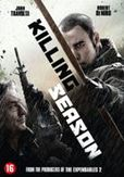 Killing season, (DVD)