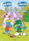 Smurfen - Smurfentoneel, (DVD)