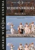 Buddenbrooks, (DVD)