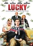 Lucky, (DVD)