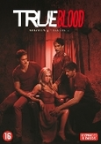True blood - Seizoen 4, (DVD)