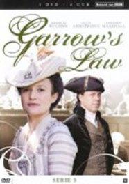 Garrow's Law - Serie 3