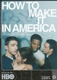 How to make it in America - Seizoen 1, (DVD) .. S1 / BILINGUAL /CAST: BRYAN GREENBERG, LAKE BELL