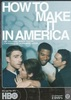 How to make it in America - Seizoen 1, (DVD) PAL/REGION 2-BILINGUAL / FROM THE CREATORS OF ENTOURAGE