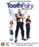 Tooth fairy, (Blu-Ray)
