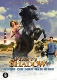 Penny's shadow, (DVD)