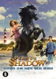 DVD Pennys Shadow
