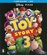 Toy story 3, (Blu-Ray) CAST: TOM HANKS, TIM ALLEN