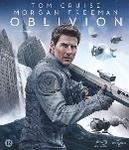 Oblivion, (Blu-Ray)