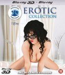 Erotic collection Tiffany...