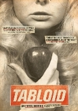 Tabloid - An Errol Morris love story, (DVD) PAL/REGION 2 // BY ERROL MORRIS