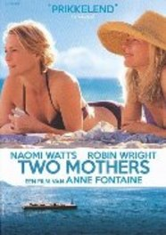 Two Mothers (DVD)