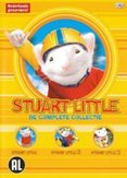 Stuart Little de complete...