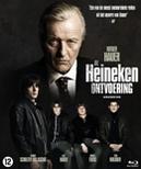 Heineken ontvoering, (Blu-Ray)