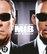 Men in black, (Blu-Ray) BILINGUAL // W/TOMMY LEE JONES, WILL SMITH
