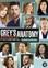 Grey's anatomy - Seizoen 9, (DVD) BILINGUAL /CAST: PATRICK DEMPSEY, ELLEN POMPEO