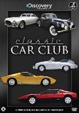 Classic car club, (DVD)