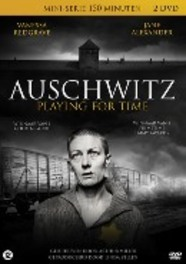 Auschwitz, Playing for Time (2 DVD)