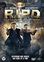 R.I.P.D. Rest In Peace Department, (DVD) PAL/REGION 2-BILINGUAL // W/ RYAN REYNOLDS,JEFF BRIDGES