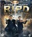 R.I.P.D. Rest In Peace Department, (Blu-Ray) BILINGUAL // W/ RYAN REYNOLDS, JEFF BRIDGES