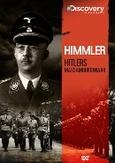 Himmler - Hitlers massamoordenaar, (DVD) .. MASSAMOORDENAAR