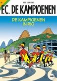 FC DE KAMPIOENEN 081....