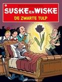 SUSKE EN WISKE 326. DE...
