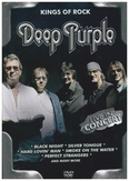 Deep Purple - Kings of rock...