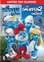 De smurfen 1 & 2, (DVD) PAL/REGION 2