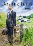 Dokter Tinus - Seizoen 2, (DVD) CAST: THOM HOFFMAN, JULIETTE VAN ARDENNE