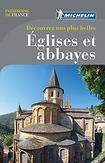 Guide Patrimoine de France - Decouvrez nos plus belles églises et abbayes