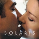 SOLARIS *WHITE* MUSIC BY...
