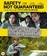 SAFETY NOT GUARANTEED W/ AUBREY PLAZA, MARK DUPLASS