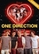 ONE DIRECTION BOX 2 DOCU'S I LOVE ONE DIRECTION & THE ONLY WAY IS UP