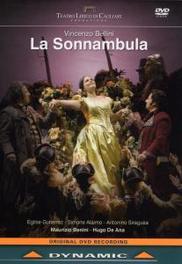 Bellini: Sonnambula