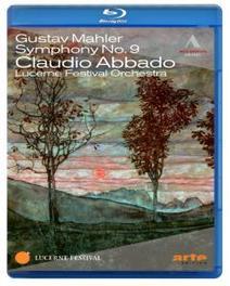Lucerne Festival Orchestra - Symphony No.9