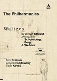 The Philharmonics -...
