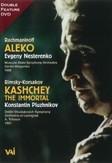ALEKO/KASHCHEY THE...