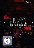 BEST OF JAZZ IN BURGHAUSEN...